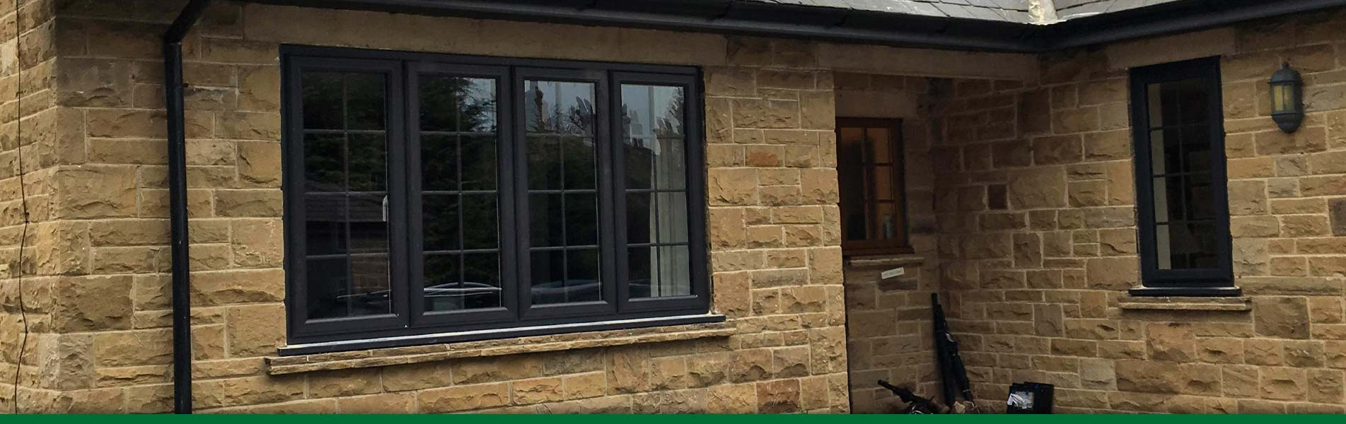 New Addition Windows Ltd Slider 2