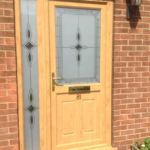 New Addition Windows Ltd Doors We Sell Image