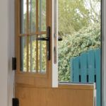 New Addition Windows Ltd The Composite Stable Range 3